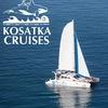 Kosatka Cruises