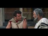 300 спартанцев (1962) (The 300 Spartans)