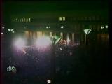 staroetv.su / Совершенно секретно (НТВ, 03.01.2000) Спецназ. 1 ч. (фрагмент)