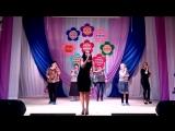 Гармония Порушка-Параня репетиция