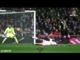 Joselu vs Real Madrid  | Fastik | vk.com/nice_football