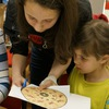 Детская библиотека №2 Тольятти
