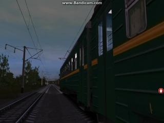 Trainz 2017-02-19 22-12-30-149