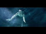 KAREN ELSON - Call Your Name (Official Music Video)