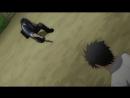 Класс убийц  Ansatsu Kyoushitsu  Assassination Classroom - 13 серия (OVERLORDS)