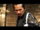 Бушидо (2013) HD 720p