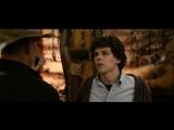Добро пожаловать в Zомбилэнд (2009) HD 720p
