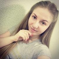 Кристина Макаревич