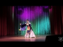 KeisyTH Лыткарино Touken Ranbu online Mikazuki Munechika