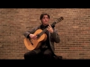 Koyunbaba, Op. 19 by Carlo Domeniconi