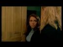 Brigada (Бригада) (2002) (scenes)