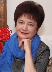 Назмутдинова Эльвира (Арсланова)