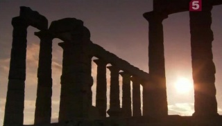 Древние открытия - Величайшие суда Античности