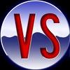HARDCORE VS JUNGLE ► 18.03 | Известия Hall