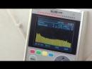 Новый супер живой спектр Dr.HD 1000S׃ быстрая настройка на любой спутник!