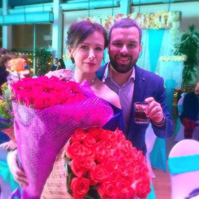 Екатерина Боева