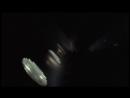 Потрошитель разума (мозга) / У холмов есть глаза 3 / The Outpost (1995) (Иванов) rip by LDE1983