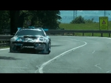 #Mitsubishi #Eclipse #Evo 650