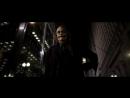 Темный Рыцарь | The Dark Knight (2008) Поимка Джокера  Hit Me!