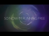 Jeremy Camp - Christ In Me (Lyric Video) - YouTube-1