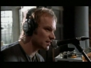 Sting & The police  - The very best of...