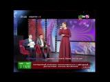Илюза Гайсина - Кичер мине энкэй (Жырлаоке)