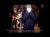 the GazettE - The Suicide Circus rus sub рус суб перевод