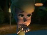 Джимми Нейтрон Мальчик-гений (2001)