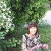 Аниса Шарафиева