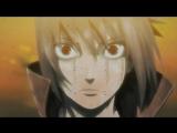 Sasuke Uchiha AMV