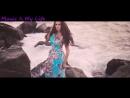 Sade - Jezebel (MBNN Remix 2k6) (Music Video)_HD