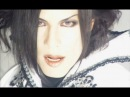 MALICE MIZER - Gardenia Full PV (Restored HD 1080p lyrics instrumental)