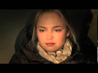 Сестра моя, Любовь 13-14 серия (2014) Мелодрама фильм сериал EsdWsy