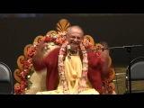 Рама-Навами 2015 - Е.С. Бхакти Вигьяна Госвами - 2015.03.28