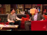 How I Met Your Mother S4E13  We Should Buy A Bar