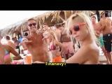 Mr President -  Coco Jambo (Remix Extended 2k17)Tina1