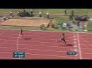 Caster Semenya 51 60 wins women 400m Final SA Championships 2017