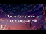 BEYONCÉ - DIE WITH YOU - (Lyric/Lyrics Video) [FULL HD] (Best song of Beyonce)