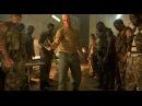 Универсальный солдат4 (2012) Трейлер