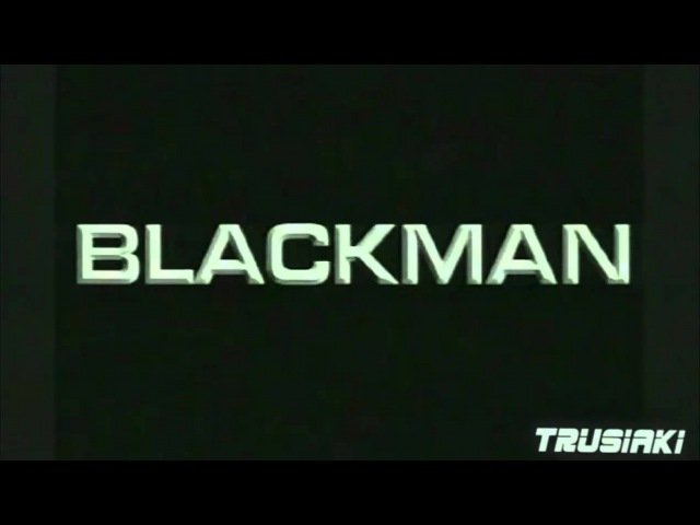Steve Blackman 2nd WWE Theme (With Clear Intro) -