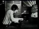 RARE Colosseum Live 1969 - Valentyne Suite Part-1/2
