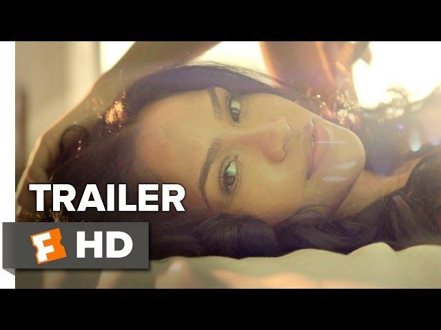 The Perfect Match Official Trailer 1 (2016) - Donald Faison, Paula Patton Movie HD