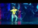 Танцы: Илья Кленин (Johan Aberg Jonah Nilsson – Amazing) (выпуск 7)