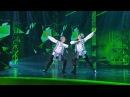 Танцы: Братья Хабибуллины ( НАСТОЯЩАЯ ТАТАРСКАЯ! – татарча бию) (выпуск 5)