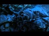 Blur Studio   In The Rough Миллион лет до нашей эры мультик