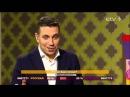 Пар мастер Василий Ляхов алкоголь и баня вещи несовместимые ТВой вечер 05 02 2016
