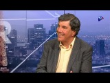 Jacques Sapir - LEuro