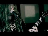 Necrovile - Engorging The Devourmental Void (Official Music Video)