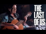 My The Last of Us 2 - Trailer Song cover