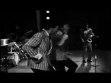 JAMES BROWN Cold Sweat Olympia 1967
